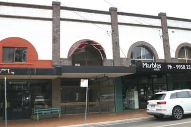 292 Sailors Bay Road Northbridge NSW 2063 - Image 1