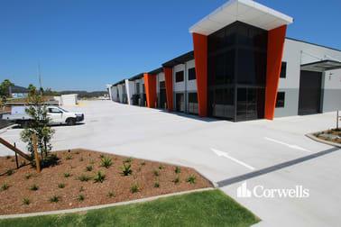 4/2 Aliciajay Circuit Yatala QLD 4207 - Image 2