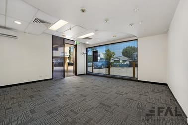 Suite  G3/524 Milton Road Toowong QLD 4066 - Image 3