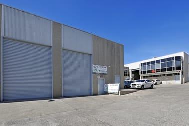 22/10-14 Yalgar Road Kirrawee NSW 2232 - Image 1