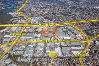 31 - 33 Hoskins Avenue Bankstown NSW 2200 - Image 2