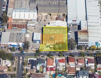 31 - 33 Hoskins Avenue Bankstown NSW 2200 - Image 3