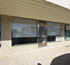 38 Gray Street, Mount Gambier SA 5290 - Image 1