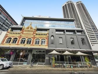16 Milligan Street (Corner of Hay Street) Perth WA 6000 - Image 1