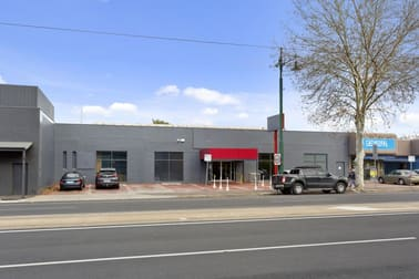 Showroom/93 High Street Bendigo VIC 3550 - Image 1