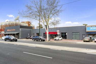 Showroom/93 High Street Bendigo VIC 3550 - Image 2