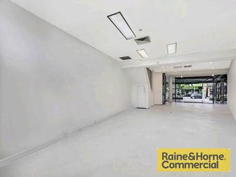 3/155 Baroona Road Paddington QLD 4064 - Image 1