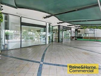 3/155 Baroona Road Paddington QLD 4064 - Image 2