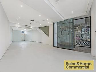 3/155 Baroona Road Paddington QLD 4064 - Image 3