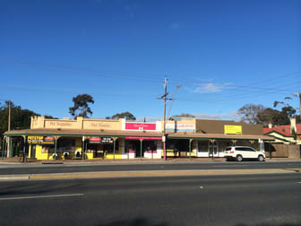 Shops 5 & Goodwood Road Kings Park SA 5034 - Image 1