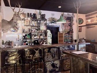 Shops 5 & Goodwood Road Kings Park SA 5034 - Image 2