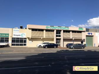 91A Wellington Road East Brisbane QLD 4169 - Image 1