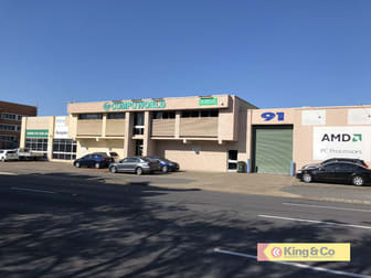 91A Wellington Road East Brisbane QLD 4169 - Image 2