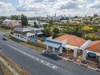 1/148 Chatsworth Road Coorparoo QLD 4151 - Image 2