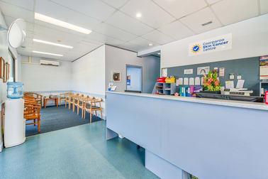 1/148 Chatsworth Road Coorparoo QLD 4151 - Image 3
