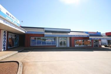 3/30-32 Shore Street West Cleveland QLD 4163 - Image 1