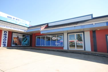 3/30-32 Shore Street West Cleveland QLD 4163 - Image 3