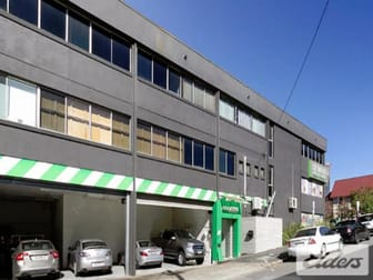84 Brookes Street Fortitude Valley QLD 4006 - Image 3