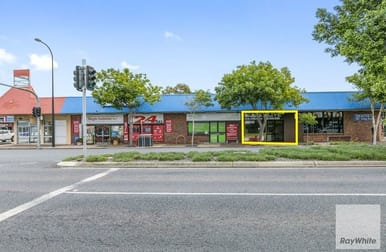 9A/303 Oxley Avenue Margate QLD 4019 - Image 1