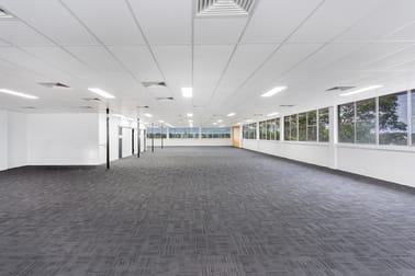 Suite 1.02/28 Chandos Street St Leonards NSW 2065 - Image 2