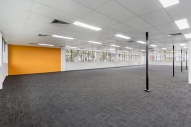 Suite 1.01/28 Chandos Street St Leonards NSW 2065 - Image 3