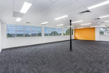 Suite 1.02/28 Chandos Street St Leonards NSW 2065 - Image 3