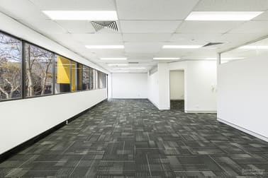 Suite 2.04/84 Alexander Street Crows Nest NSW 2065 - Image 2
