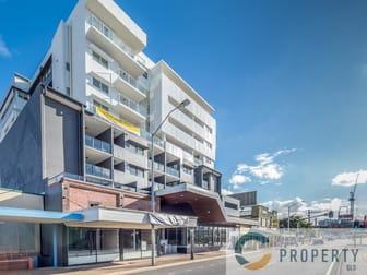 283 Logan Road Greenslopes QLD 4120 - Image 2