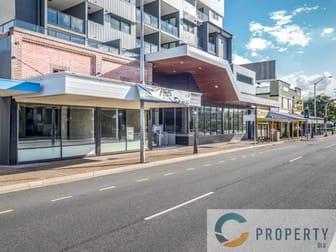 283 Logan Road Greenslopes QLD 4120 - Image 3