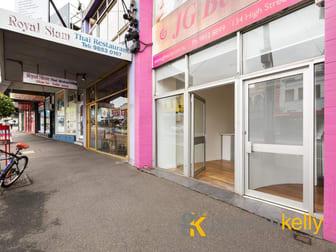 134 High Street, Kew VIC 3101 - Image 1