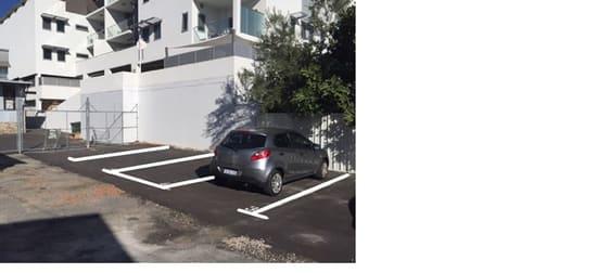46 Lindsay St, Perth WA 6000 - Image 1