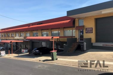Suite  4/39 Corunna Street Albion QLD 4010 - Image 1