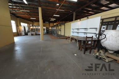 Suite  4/39 Corunna Street Albion QLD 4010 - Image 2