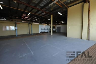 Suite  4/39 Corunna Street Albion QLD 4010 - Image 3