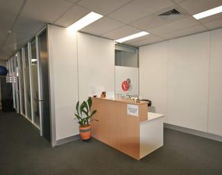 1/490 David Street Albury NSW 2640 - Image 2