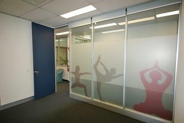 1/490 David Street Albury NSW 2640 - Image 3