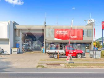 135 Gladstone Road Allenstown QLD 4700 - Image 1