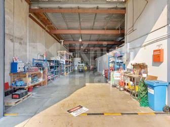 135 Gladstone Road Allenstown QLD 4700 - Image 2