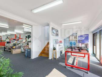 135 Gladstone Road Allenstown QLD 4700 - Image 3