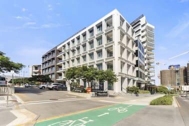 33 Remora Road Hamilton QLD 4007 - Image 1