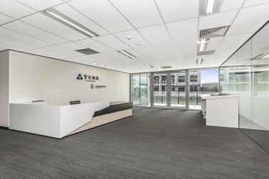 33 Remora Road Hamilton QLD 4007 - Image 2