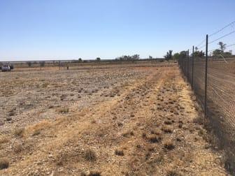 Lot 4 Mindi Rardi Reserve 313 Fitzroy Crossing WA 6765 - Image 2