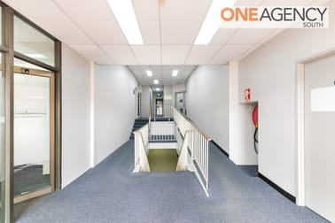 Suite 2-163 Canning Hwy East Fremantle WA 6158 - Image 3