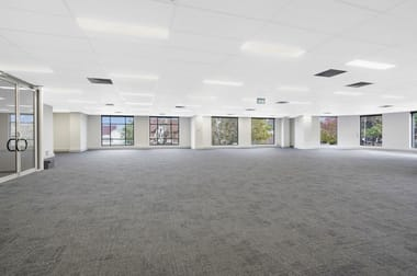 345 Pacific Highway Lindfield NSW 2070 - Image 3