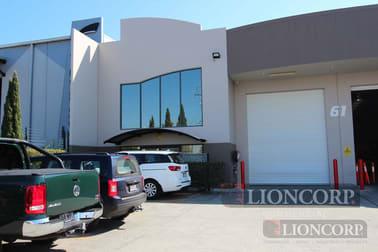 2/61-63 Nealdon Drive Meadowbrook QLD 4131 - Image 1