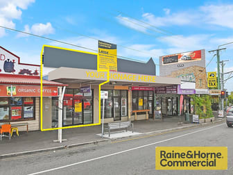 1/160 Musgrave Road Red Hill QLD 4059 - Image 1