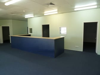 A/22 Nelson Street Mackay QLD 4740 - Image 1