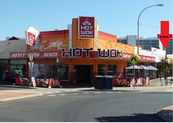 A/22 Nelson Street Mackay QLD 4740 - Image 2