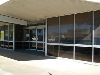 A/22 Nelson Street Mackay QLD 4740 - Image 3