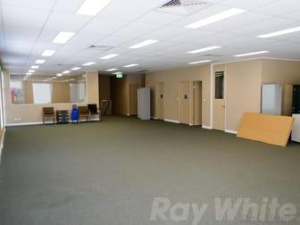 75 & 81 Wolston Road Sumner QLD 4074 - Image 3